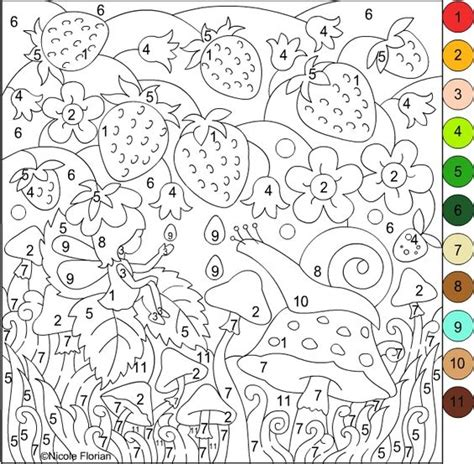 s free coloring pages coloring 7