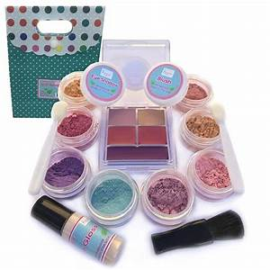 20 Kid Makeup Kits That Are Safe to Use | CafeMom