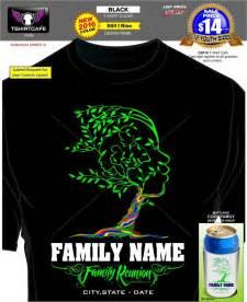 cool family reunion  shirts family reunion shirts