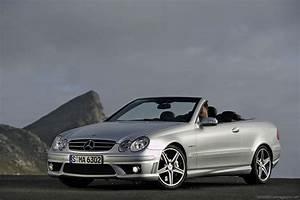 Mercedes Clk Cabriolet : mercedes benz clk cabriolet buying guide ~ Medecine-chirurgie-esthetiques.com Avis de Voitures