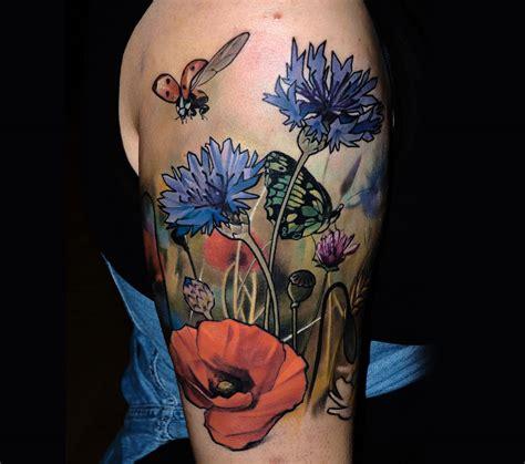 tattoos  moments  splendor  matyas halasz scene