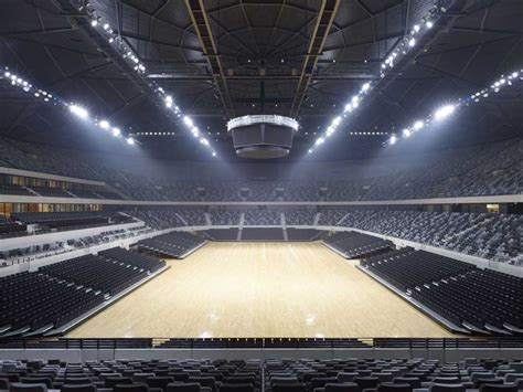universiade  shenzhen sports center baoan stadium
