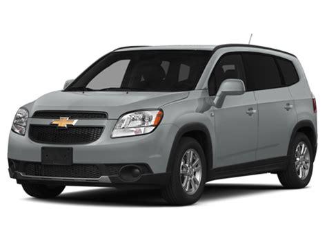 2013 Chevrolet Orlando  Specifications  Car Specs Auto123