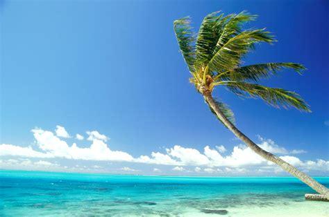 hawaii weather wind solarfeeds heading