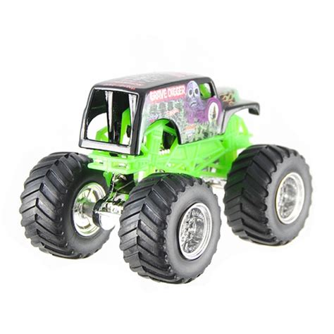 grave digger monster truck toys grave digger monster truck toys bing images