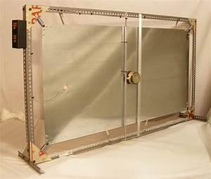 Build a DIY Plate Reverb