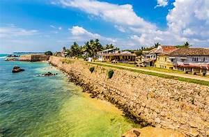 Sri Lanka Immobilien : sri lanka tipps f r deine reise ~ Markanthonyermac.com Haus und Dekorationen