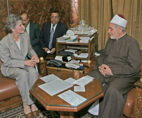 under sheikh modern egypt 2005 tantawi hughes saudi arabia he they muhammad al department karen bush table does god years