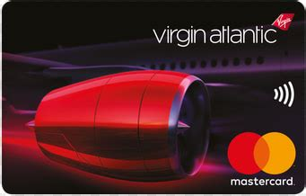 Discover offers reward credit cards, online banking, home equity loans, student loans and personal loans. Virgin Atlantic Reward Credit Cards: What You Need to Know ...