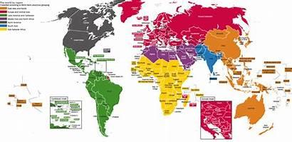 Map Maps Pdf Wdi Ai Data North
