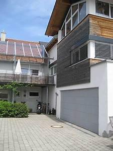 Anbau An Bestehendes Haus Vorschriften : heggelbacher wintergarten wohnr ume ~ Whattoseeinmadrid.com Haus und Dekorationen