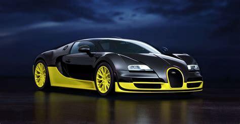 Bugatti Cars Price by Bugatti Price 2014 12 Wide Car Wallpaper