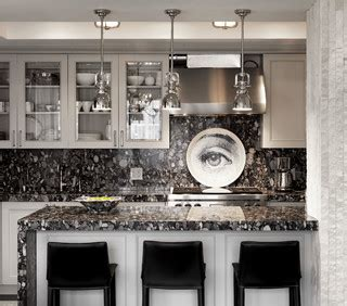 how much to tile a kitchen midtown highrise 8482