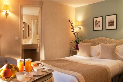 hotel chambre ile de hotel belloy germain voir les tarifs 69