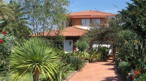 Häuser Kaufen Teneriffa immobilien teneriffa nord s 252 d privat kaufen und