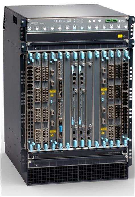 ethernet switch juniper networks