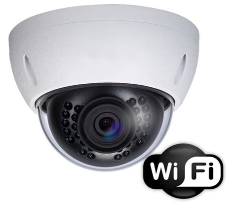 ip camera wifi buiten wifi wireless dome camera 1080p