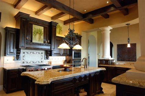 tuscan on pinterest mediterranean kitchen old world
