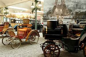 Cité De L Automobile Reims : cit de l 39 automobile mulhouse ~ Medecine-chirurgie-esthetiques.com Avis de Voitures