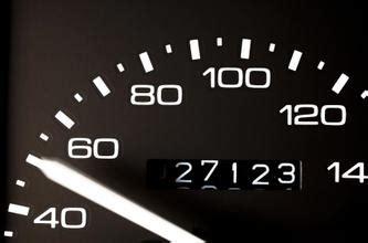 mileage discounts carinsurancecom