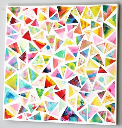 collage work for preschoolers things to make and do crafts and activities for 326