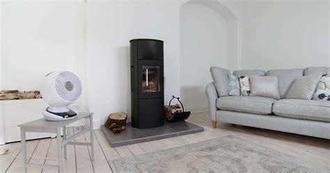 Zimmer Kühlen Ventilator by Leiser Ventilator 20 Dezibel Meaco Luftentfeuchtungsger 228 Te