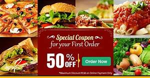 Easy and Best Ways to Find Amazing Online Economical Food