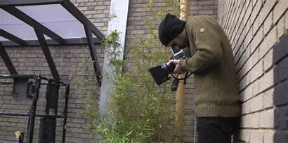Fassbender Michael Shoot Modelling Gifs Essential God