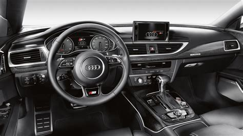 2014 audi s7 overview the news wheel