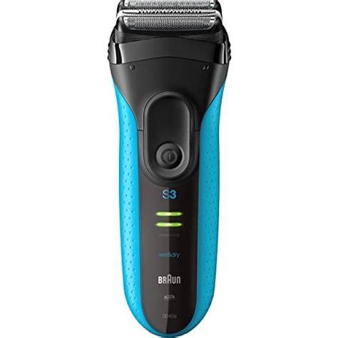 top mens electric shavers mens electric shaver sensitive skin