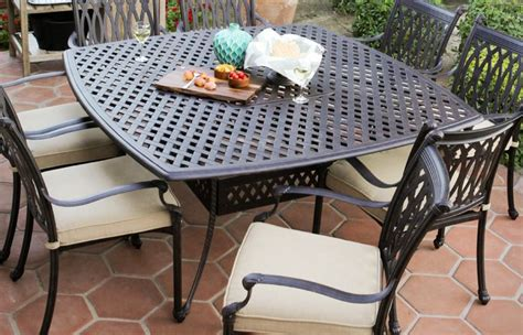 Outstanding Patio Furniture Sale Costco Stunning Outdoor