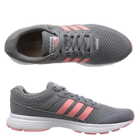 select shop lab of shoes sneakers running shoes adidas