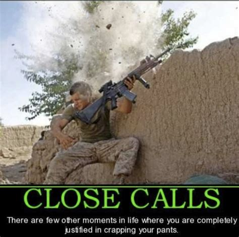 Sniper Memes - sniper one bullet memes and funny photos on thechive com thechive