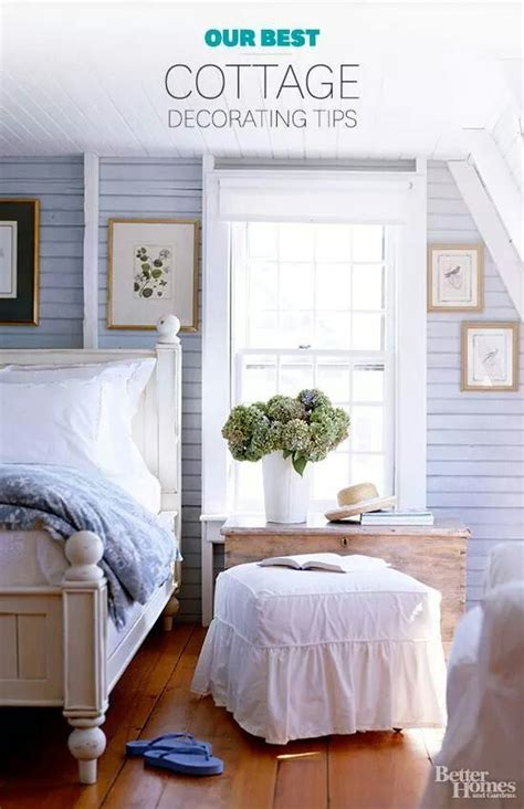 design tips cottage style decorating cottage decorating for the home pinterest