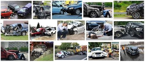 Car Accident Lawyers Archives