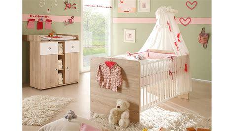 möbel akut erfahrung babyzimmer wiki 3 teilig sonoma eiche s 228 gerau