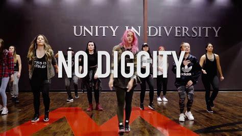 No Diggity- Blackstreet. Beginner hip hop MDC Nashville ...
