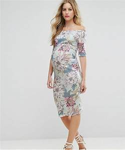 beautiful dresses to wear as a wedding guest dress for With maternity dresses for wedding guests