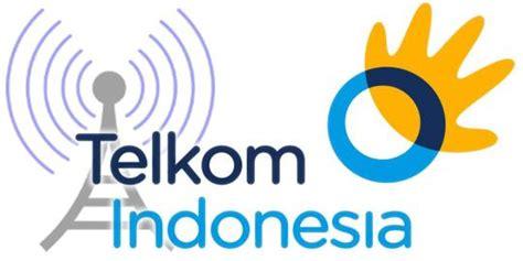 indihome produk penyedia layanan wi fi  telkom