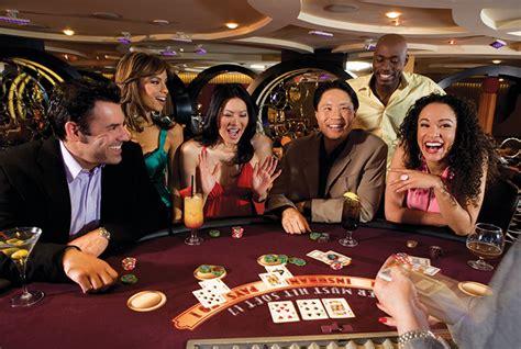 las vegas table games las vegas gaming at westgate las vegas resort casino
