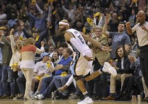 Memphis Grizzlies: Ranking 5 Best Landing Spots for Vince ...