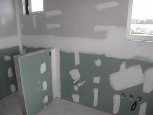 phoenix group show home a few notes on drywall With can you use regular drywall in a bathroom