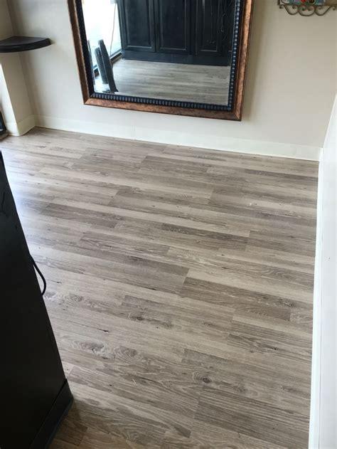 pergo flooring gallery pergo flooring jobs floor matttroy