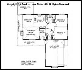 brick home floor plans brick house plans traditional house plans at home