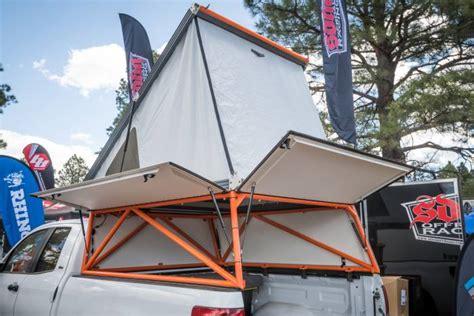lightweight pop top truck camper revolution beach buggy forum surftalk