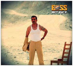 How Ronit Roy Got In Shape To Face Akshay Kumar ...