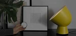 Ikea Smart Home : living room lighting lamps ikea ~ Lizthompson.info Haus und Dekorationen
