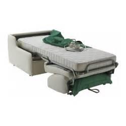 canape fixe tissu 3 places fauteuil lit convertible rapido à couchage quotidien en