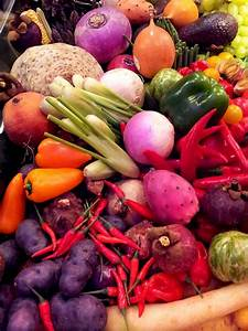 Tubers Vegetables | www.imgkid.com - The Image Kid Has It!