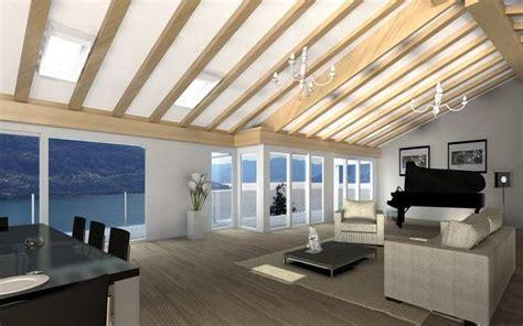 Haus Kaufen Hamburg Kredit by Blankoanteil Immobilien Und H 228 User Kaufen